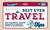 Best Ever Travel Tips: Get the Best Travel Secrets & Advice from the Experts