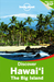 Discover Hawai'i: The Big Island (Lonely Planet Discover)