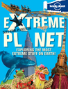 Not For Parents Extreme Planet