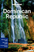 Dominican Republic (Lonely Planet Guide)