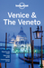Lonely Planet Venice & the ...