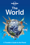 Lonely Planet The World by Lonely Planet