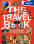 Lonely Planet Not-For-Parents The Travel Book
