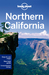 Lonely Planet Northern Cali...