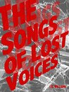 The Songs Of Lost Voices