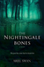 The Nightingale Bones