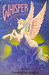 Whisper the Winged Unicorn,...