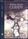 Cuddy by William Mayne