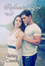 Redeeming Love (Resilient Hearts, #2)
