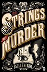 The Strings of Murder (Frey & McGray, #1)