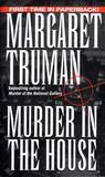 Murder in the House (Capital Crimes, #14)