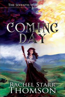 Coming Day