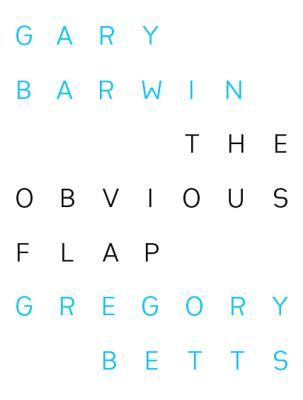 The Obvious Flap