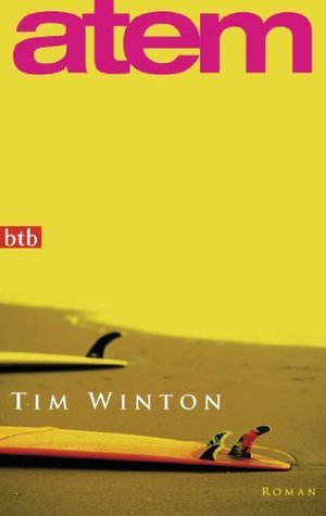 tim winton and the issue of australian identity Our monthly australian books column also features highlights i read my first tim winton novel for hsc to build a new identity from the rubble of.