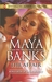 The Affair / One Night...Nine-Month Scandal (Anetakis Tycoons, #3)