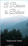 A Reason to Believe (The Healing Hearts Book 2)