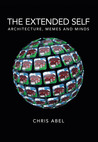 The Extended Self: Architecture, Memes and Minds