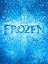 Frozen: The Storybook