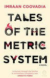 Tales of the Metric System
