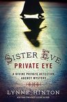 Sister Eve, Private Eye (A Divine Private Detective Agency Mystery #1)