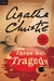 Three Act Tragedy (Hercule Poirot, #11)