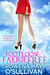 Footloose & Faerie Free by Rowena May O'Sullivan