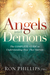 Angels and Demons: The Comp...