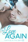 To Love Again by Dori Lavelle
