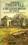 A Millstone Round My Neck by Norman Thelwell