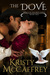 The Dove (Wings of the West #2)