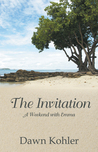 The Invitation: A Weekend with Emma