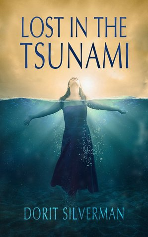 Lost in the Tsunami: Women's Adventure