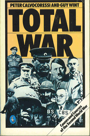 a discussion of the causes of world war i Historical debate & discussion programming to mark the centenary of world war one.