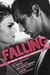 Falling: A 7-Novel New Adult Anthology