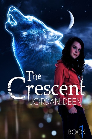 The Crescent by Jordan Deen