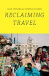 Reclaiming Travel