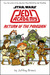 Star Wars: Jedi Academy, Return of the Padawan (Jedi Academy, #2)
