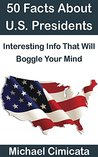50 Facts About U.S. Presidents: Interesting Info That Will Boggle Your Mind