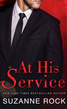 At His Service (Playboys of Boston, #1)