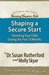 Shaping a Secure Start: Parenting Your Child During the First 18 Months