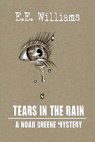 Tears in the Rain