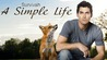 A Simple Life (Adventures and Explorations, #1)