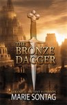 The Bronze Dagger (Ancient Elements Book 1)