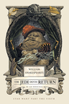 William Shakespeare's The Jedi Doth Return (William Shakespeare's Star Wars, #6)