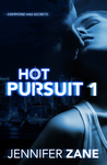 Hot Pursuit 1