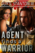 Agent finds a Warrior (The Agents for Good #6)