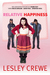 Relative Happiness by Lesley Crewe