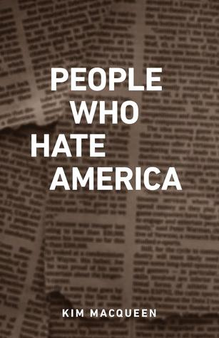 People Who Hate America