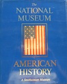 The National Museum Of American History