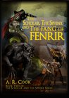 The Scholar, the Sphinx and the Fang of Fenrir (The Scholar and the Sphinx, #2)